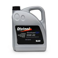 Diesel Superlight 10W-40 5l