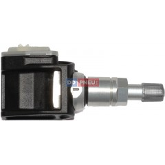 EZ-sensor 2.0 Clamp-in – programovatelný TPMS senzor do 300 km/h