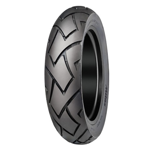 Mitas, 150/70 R 17, TERRAFORCE-R, 69V, TL